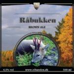 Jagt øl